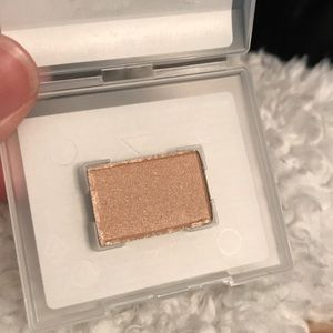 Mary Kay Mineral Eye Color in Spun Silk